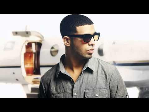 Drake - We Made It ft Soulja Boy Freestyle