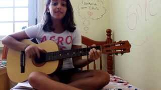 Bob Marley - A lalala long (Alice Perlingeiro)