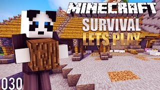 "In today's Minecraft Survival Lets Play episode, we are going to be building a Minecraft Medieval Minecart Station aka Minecraft Minecart Station in our Minecraft Survival Lets Play world that is in the version of Minecraft 1.12 Survival. At the very beginning, we decide to start today's Minecraft Survival Lets Play episode with us at the trading dock / harbor where we talk about our stream, shulker boxes, first death, near death experience, and us building the Minecraft Medieval Minecart Station aka Minecraft Minecart Station this episode. We then begin to start diving into to doing the Minecraft Minecraft Medieval Minecart Station aka Minecraft Minecart Station in the spawn area in the Minecraft Survival Lets Play world that is in the version of Minecraft 1.12 Survival. I decide after a little bit of time, I should do a cut back to the Minecraft Medieval Minecart Station aka Minecraft Minecart Station when I am done with a good portion of it. After all the shenanigans were done, we pursue finishing the Minecraft Medieval Minecart Station aka Minecraft Minecart Station in the spawn area in our Minecraft Survival Lets Play world that is in the version of Minecraft 1.12 Survival. Afterwards, I then decide to call it an episode! Don't forget that there is an ""AllOutJay Minecraft Survival World After End Fight"" & ""AllOutJay Minecraft Survival World Before End Fight"". Also, let's try to get 30 likes on this video as the like goal of the Minecraft Survival Lets Play episode then! Anyways, I hope you guys enjoyed ""Minecraft Survival Lets Play: Ep. 30 - Medieval Minecart Station""!►AllOutJay Minecraft Survival World Download: http://bit.ly/AOJWorld1►Minecraft Survival Lets Play (Minecraft 1.12 Survival) Playlist: https://www.youtube.com/playlist?list=PLYPJaS9Qs33AnY8igyRoH6iifQZl4V1LC►Channel Stuff:Please Leave A Like & Comment!Help Me Reach 5000 Subs - http://bit.ly/sub2jayMy Twitter - http://www.twitter.com/alloutjayMy Instagram - http://instagram.com/alloutjay/►I am sponsored by PickleHosting which has a variety of server packages for a great price! Use the code ""DOTJSON"" to get 25% off every month at http://www.pickle.afterlifesmp.com►About Minecraft Survival Lets Play (Minecraft 1.12 Survival):Minecraft contains multiple gamemodes (Minecraft Survival Lets Play [Minecraft 1.12 Survival], Minecraft Creative, Minecraft Adventure, Minecraft Spectator, and Minecraft Multiplayer Survival), one of them happens to be Minecraft Survival Lets Play (Minecraft 1.12 Survival). Minecraft Survival Lets Play (Minecraft 1.12 Survival) is the original gamemode of Minecraft and was the only one until mid-alpha.Despite Minecraft being a game with no story/goals, Minecraft does have an outline somewhat, that of being a scavenger. Collecting various items and resources adds to the player's capabilities, attacks, and defenses, with many items enabling access to others. The player can reach a ""proper ending"" in Survival mode by defeating the Ender Dragon, but this does not actually terminate play; it provides a trophy item, a huge amount of experience, and leaves the End dimension open for exploitation. There is also an optional boss, the wither, which becomes accessible in the mid- to late game.►Music:None"