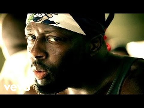 Wyclef Jean – Sweetest Girl (Dollar Bill) ft. Akon, Lil Wayne, Niia