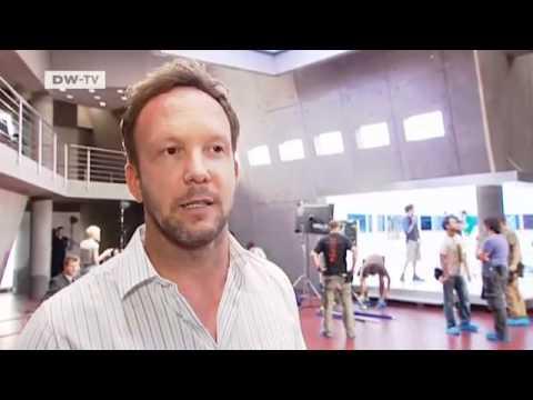 Filmrollen durch online casting | euromaxx