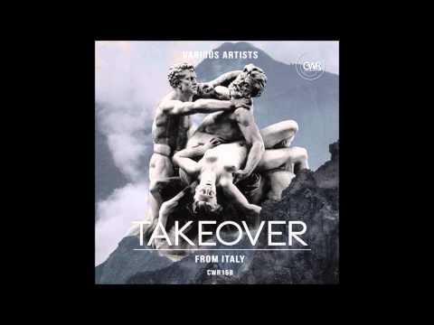 Molino - After (Original Mix)