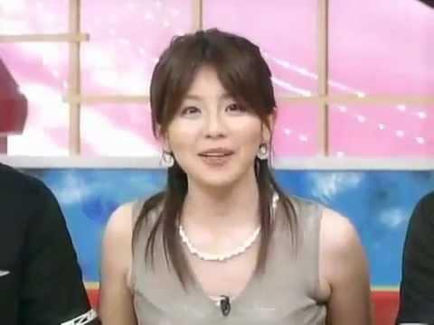 日本有趣節目 女優同你親身體驗AV戲情!