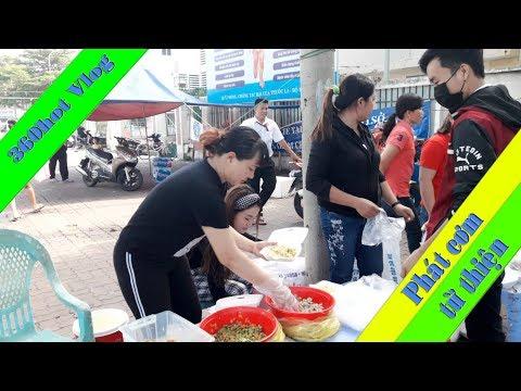 Sẽ Sang Hơi Ấm Tháng 10-2018 Phần 2 | 360hot Vlogs