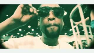 Kurupt-California- FT. Lil Pimpin' DPG Official Music Video