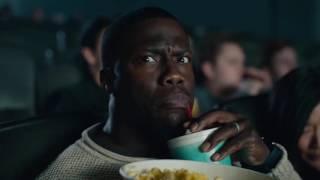 Hyundai 2016 Super Bowl Commercials