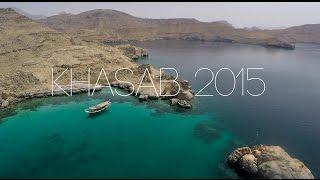 Khasab Oman  city images : KHASAB 2015