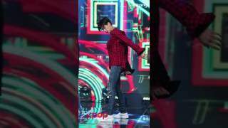Download Lagu [Fancam/직캠] HyunKyung(현경)_ROMEO(로미오)_Without U(니가없는데)_Simply K-Pop_033117 Mp3