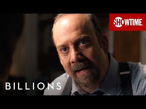 Next on Episode 3 | Billions | Season 3