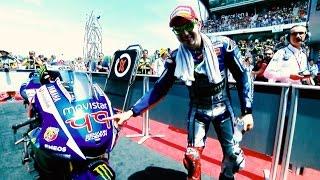 Video MotoGP™ Rewind: A Recap of the Catalan GP MP3, 3GP, MP4, WEBM, AVI, FLV Agustus 2018