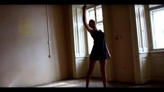 Video ANGLES - Zpívám bláznům