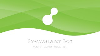 Lots of New Features in ServiceM8 Update