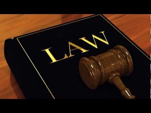Top Personal Injury Lawyers In Chicago
