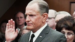 Nonton Lbj Trailer 2017 Lyndon B Johnson Movie   Official Film Subtitle Indonesia Streaming Movie Download