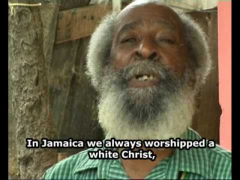 rastafarian - Filmed in Jamaica, Roaring Lion charts the growth and development of the Rastafarian Movement and its founder, the former Garveyite Leonard Howell. With inte...