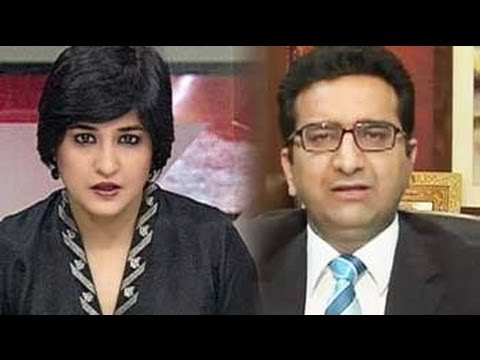 UP can t withdraw terror cases : blow to appeasement politics? 13 December 2013 01 AM