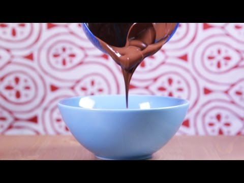 top 10 Nutella hacks  of all the time competition