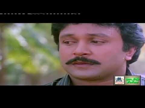 Video Intha Mamanoda Pandi Durai Movie | இந்த  மாமனோட மனசு பாண்டித்துரை படப்பாடல் download in MP3, 3GP, MP4, WEBM, AVI, FLV January 2017