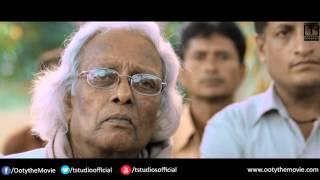 Ooty Official Trailer