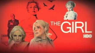 The Girl (HBO) RARE Soundtrack - Power Of Tippi, by Philip Miller! - Just for Fun!!!