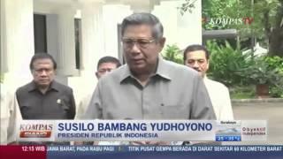 Video SBY Resmi Izinkan Jokowi Nonaktif sebagai Gubernur DKI #IndonesiaSATU - Kompas Siang 14 Mei 2014 MP3, 3GP, MP4, WEBM, AVI, FLV Februari 2018