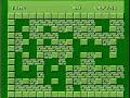 TAS スーパーボンバーマン 二人同時プレイ クリアin 13-37.32