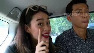 Video KATAKAN PUTUS - Pacarku Malu Karena Masa Lalunya (11/2/19) Part 1 MP3, 3GP, MP4, WEBM, AVI, FLV Februari 2019