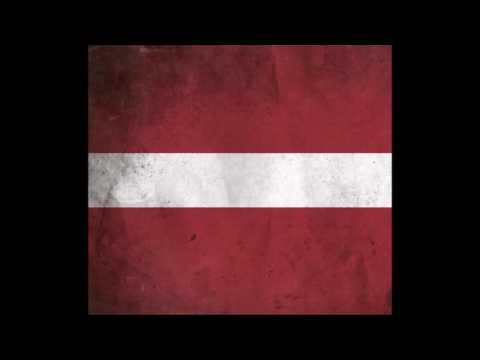 Latvia | Dārgo Sabindēj - Su-Bate
