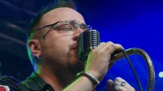 Video TURBO Rock 35 LET LIVE HD 720p celý koncert