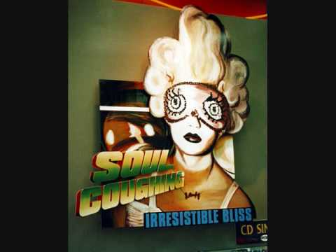 Soul Coughing - The Incumbent (Early Version)