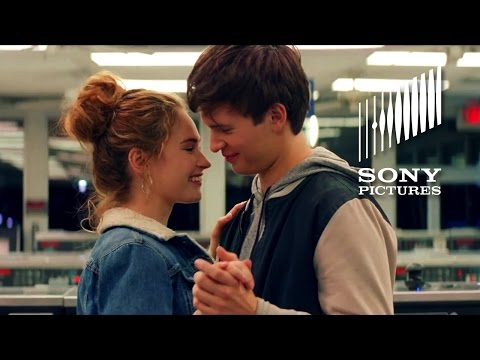Baby Driver (Featurette 'Baby Story')