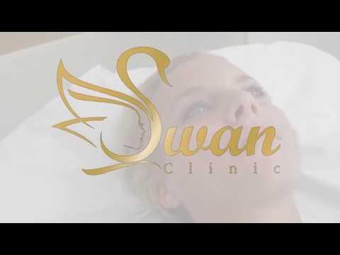 Swan Clinic - Dr Ayman Sawalha Medical Aesthetic Clinic