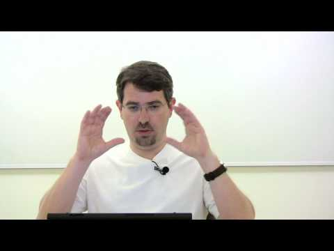 Matt Cutts: Why aren't penalized sites notified in Webm ...