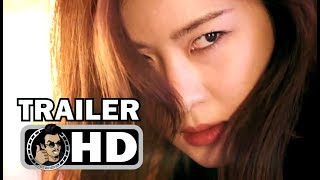 Nonton Manhunt Official Trailer  2017  John Woo Action Movie Hd Film Subtitle Indonesia Streaming Movie Download