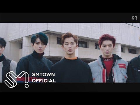 NCT U - BOSS (MV Teaser)