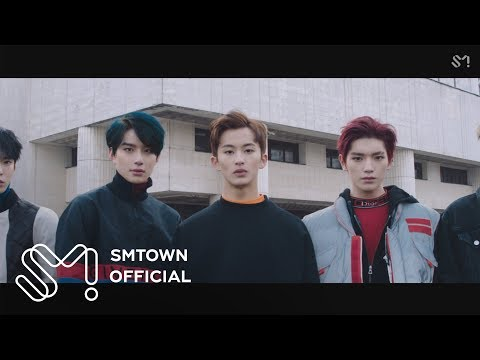 Video NCT U 엔시티 유 'BOSS' MV Teaser download in MP3, 3GP, MP4, WEBM, AVI, FLV January 2017
