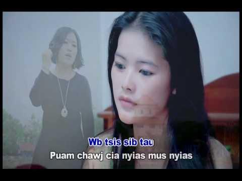 faus rau nruab siab by ntxawm ntxuaj pag lauj (видео)