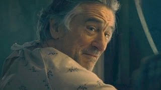 Nonton Being Flynn Trailer Official 2012 [HD] - Robert De Niro, Julianne Moore Film Subtitle Indonesia Streaming Movie Download