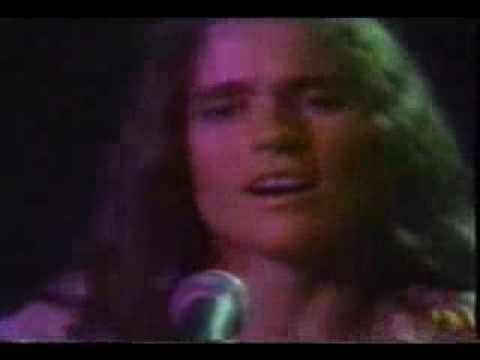 Nicolette Larson - Lotta Love