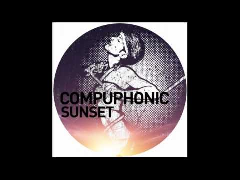 sunset - BUY 'SUNSET' ON ITUNES: http://itunes.apple.com/be/album/sunset-feat.-marques-toliver/id541878389 Released by Get Physical Music Release date: Jun 12, 2012 B...