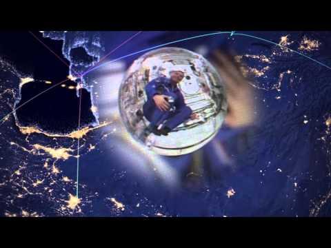 Eye on Earth Summit 2015