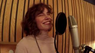 CYN - Lovefool (LIVE COVER)