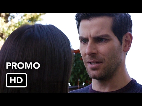 Grimm 6.07 Preview
