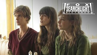 Nonton Never Let Me Go   Official Trailer   Fox Searchlight Film Subtitle Indonesia Streaming Movie Download