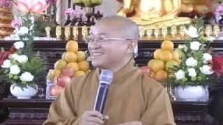 Niệm Phật Viên Thông - phần 2/7