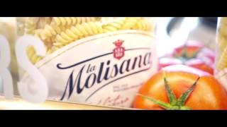 Flip-flop Media - Vídeo promoción evento Eaters