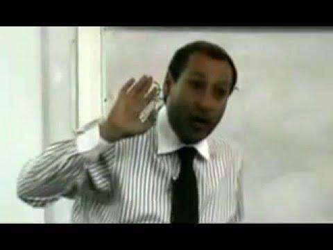 Dr  Ahmed Galal Head11