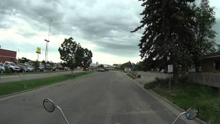 Jamestown (ND) United States  city photos gallery : 1599 Jamestown North Dakota