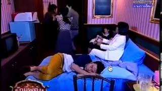 Rak Nee Pee Kum Episode 6 - Thai Drama