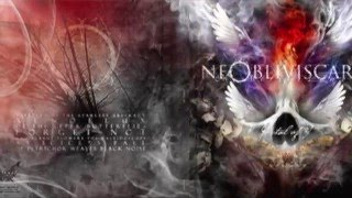 Nonton Ne Obliviscaris - Forget Not sub español lyrics Film Subtitle Indonesia Streaming Movie Download